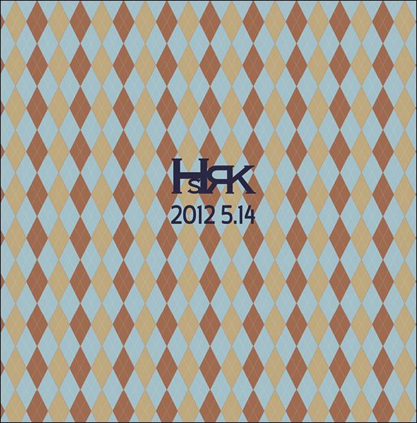 2012年こいしの日「あなたのためなら、何度でも。」背表紙